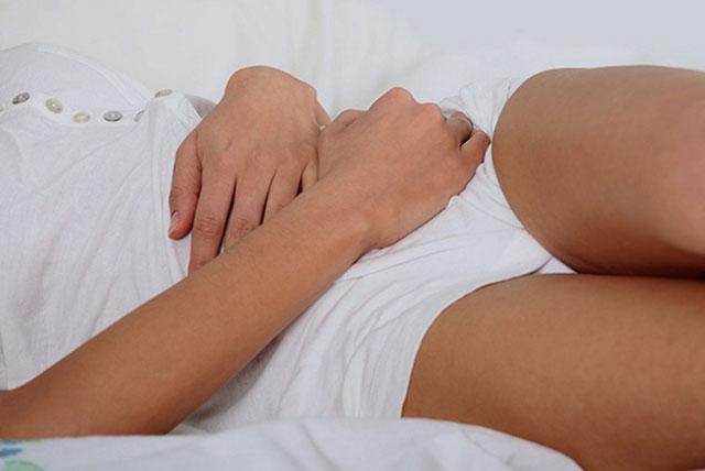trudnička hiperemeza
