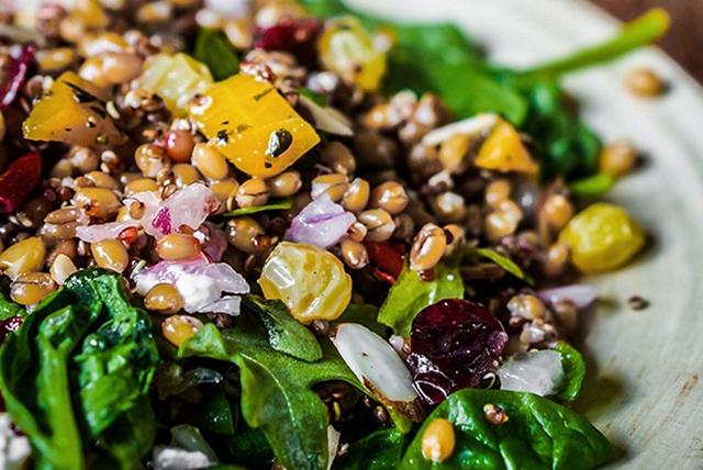 superhrana salata 1