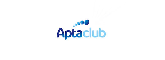 Logo Apta-Club