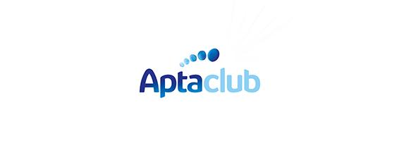 Logo Apta-Club